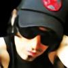 killkill's avatar
