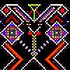killkillm's avatar