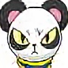 KILLKILLPANDA's avatar