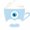 Killkol's avatar
