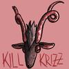 KillKrizz's avatar