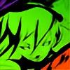 killkweezy's avatar