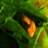 Killm4nU's avatar