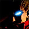 killme11's avatar