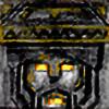 killmemnotplease's avatar
