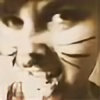 killmeslowlynow's avatar