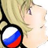 killmesoftlyluv's avatar
