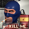KillmeSpyplz's avatar