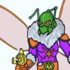 killoermoth's avatar
