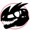 Killosaur's avatar