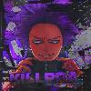 Killpra's avatar