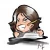 Killproduct's avatar