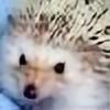 KilLRafael's avatar