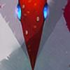 KILLRAKAGI's avatar