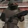KillroyFreeman's avatar