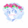 KillsAJ's avatar