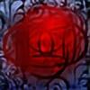 Killstin's avatar