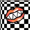 killswitcher's avatar