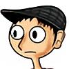 KillswitchSama's avatar