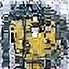 KillSwitchWes's avatar