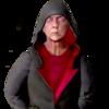 KILLthatThing's avatar