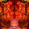killthepoet's avatar