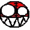 KillToThrill's avatar