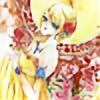 killua11235's avatar