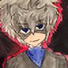 Killua6Zolyck's avatar