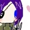 killuachan's avatar