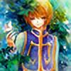 Killualover101's avatar