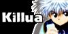 KilluaLoverz