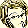 Killuameomeo13's avatar