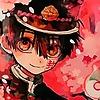 KilluSenpai's avatar