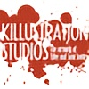 KillustrationStudios's avatar