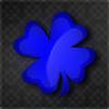 killustrator's avatar