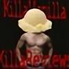 KilluVanilla's avatar