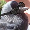 Killveous's avatar