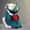 killyiu's avatar