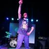 killyoMFnSelf's avatar