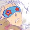 KILLYTHEHEDGEHOG's avatar