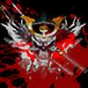 killzero-hitori's avatar