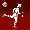 killzone667's avatar