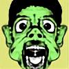 killzoneART666's avatar