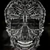 KILLZZO's avatar