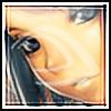 kiLm's avatar