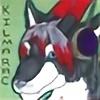 Kilmarac's avatar
