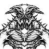 KILMETOV's avatar