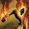 Kilnmouth's avatar