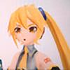 Kilo-Five's avatar